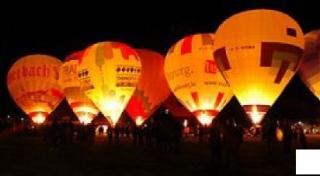 ballon-nacht.jpg