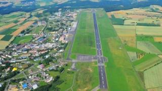 bitburg-flugplatz.jpg