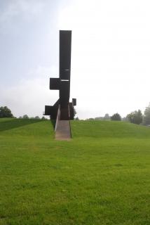 Turm Luxemburg