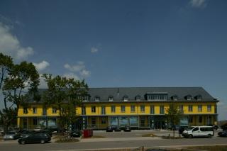 Gebäude 011