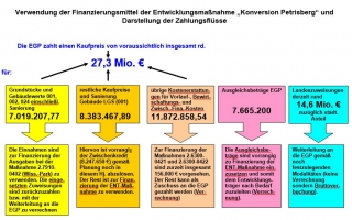 finanzierung.jpg