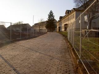 kronenstrasse_1.jpg