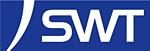 logo_swt.jpg