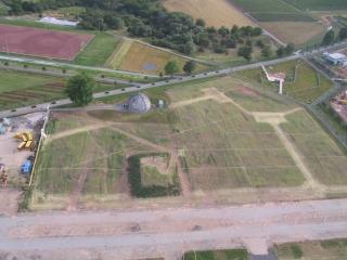 petrisberg20040707-2w1-grundstuecke-markierung.jpg