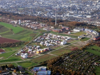 petrisberg20061115-1.jpg