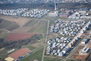 petrisberg201103123.jpg