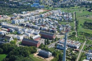 petrisberg201108222.jpg
