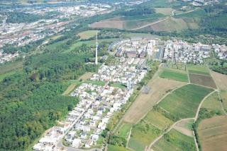 petrisberg201108225.jpg