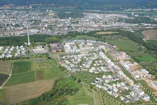 petrisberg201108311.jpg