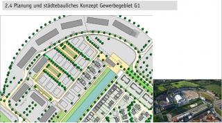 petrisberg21022005planungsleistungen_g1.png