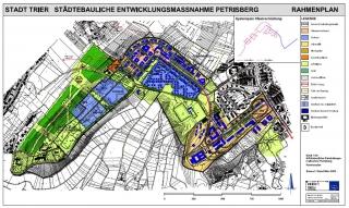 petrisberg_-_rahmenplan.jpg