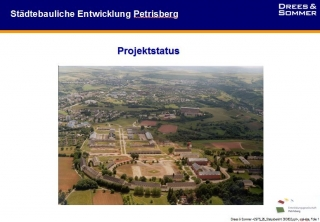 statusbericht_dreessommer.jpg