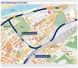 tv120606moselbahndurchbruchwasserweg_bild.jpg