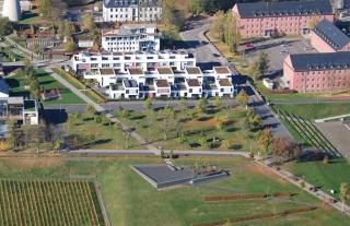 Luftbildserie W2 Oktober 2012