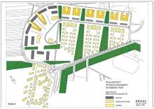 Karte 4 zur Vorlage 480/2000