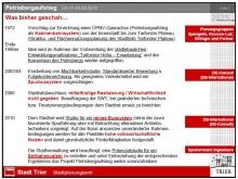 stadtrat_trier_vorlage_162-2012bild2.jpg